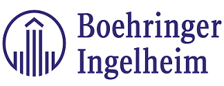 Boehringer Animal Health logo